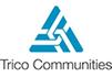 Trico Communities