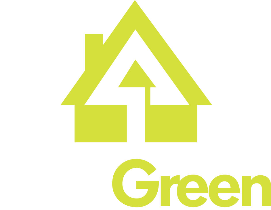 built_green_logo
